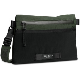 Timbuk2 Sacoche Bag army